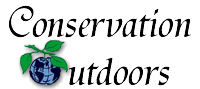 Conservation Outdoors